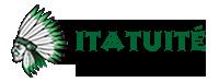 Logo Itatuité
